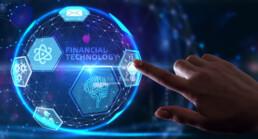 Aziende FinTech, riferimenti e misure in atto per le agevolazioni finanziarie