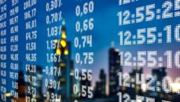 Borse europee: investimenti sulla ripresa
