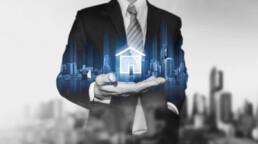 Investimenti immobiliari, analisi e previsioni di CBRE